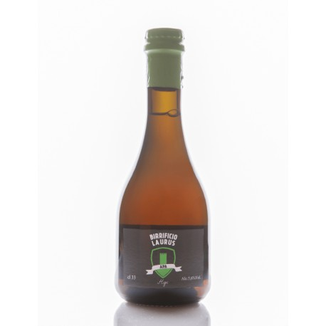 Birra APA - Hopi