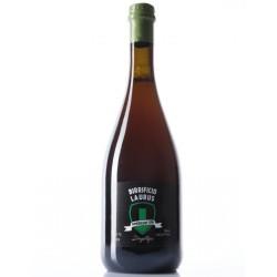Birra APA - Donzellipa